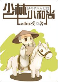 [少年英雄方世玉]少林小和尚