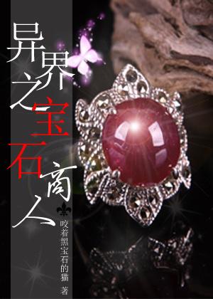 异界之宝石商人