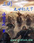三国之世纪天下小说阅读