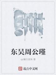 东吴周公瑾