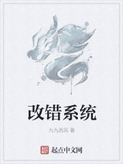 2019四虎最新免费地址,2019四虎最新免费高清视频,2019最新四虎免费